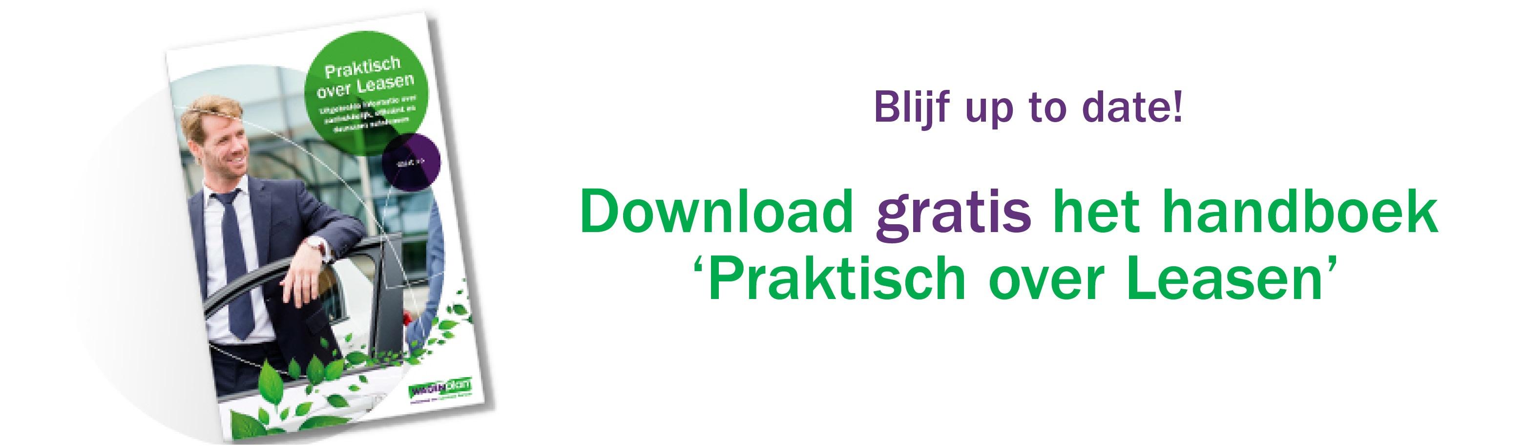 download-gratis-handboek-pol-1