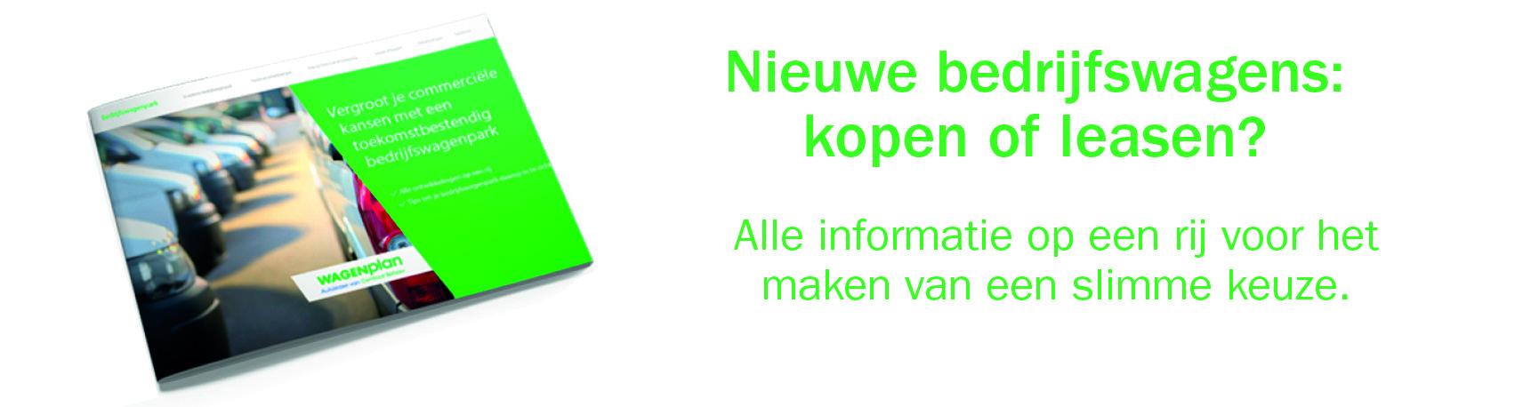 e-book-kopen-leasen-bedrijfswagens