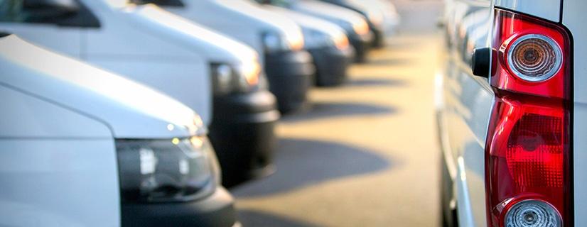 investeren in je bedrijfswagenpark