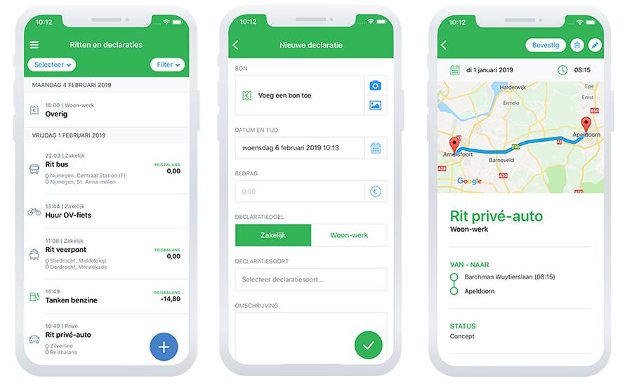 MobiPlan-voorbeeld-app